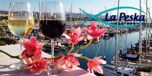 La_Peska_Seafood_Restaurant_Bar_La_Cruz