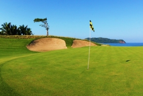 La_Tranquila_Luxury_Resorts_Golf_Punta_de_Mita_Mexico
