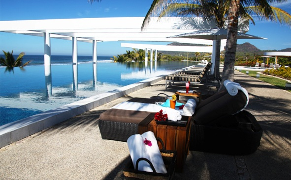 La_Tranquila_Luxury_Resorts_Punta_de_Mita_Mexico