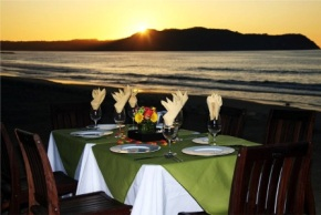 La_Tranquila_Luxury_Resorts_Punta_de_Mita_Mexico_Restaurant
