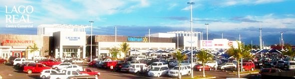 Lago_Real_Shopping_Mall_Nuevo_Vallarta_With_Walmart
