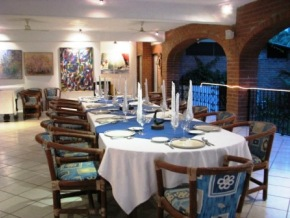 Le_Fort_French_Cuisine_Bucerias