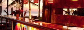Los_Veranos_Resort_Punta_de_Mita_Residences_Beach_Bar