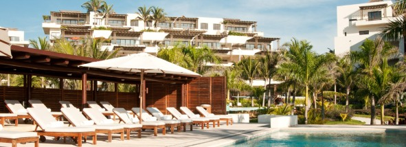 Los_Veranos_Resort_Punta_de_Mita_Residences_Beach_Club