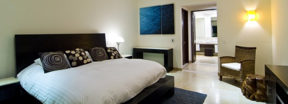 Los_Veranos_Resort_Punta_de_Mita_Residences_Bedroom