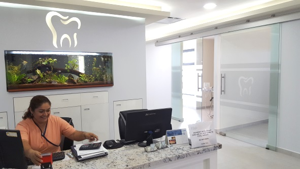Malja_Dentist_In_Bucerias_New_Office