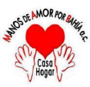 Manos_de_Amor_Bucerias_Mexico