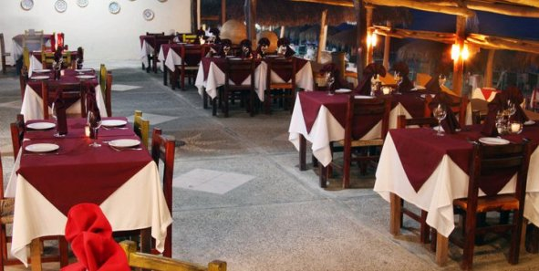 Mar_y_Sol_Bucerias_Lobster_House_Restaurant