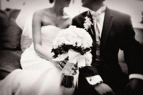 Mexico_Weddings