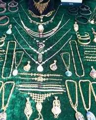 Monday_Market_Jewelry