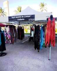 Not_Made_in_China_Monday_Market