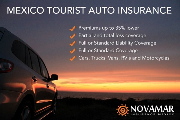Novamar Mexico Car Insurance