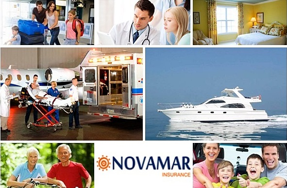 Novamar_Insurance_Full_Services_Puerto_Vallarta