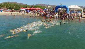 Open_Water_Swim_Competition