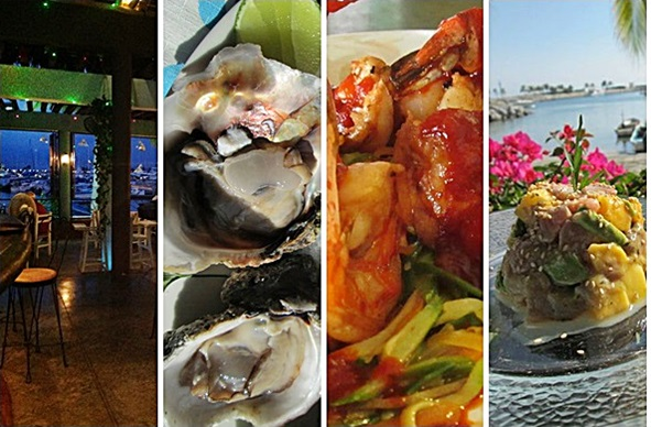 Osos_Oyster_Bar_Fish_Market_La_Cruz_Great_Seafood