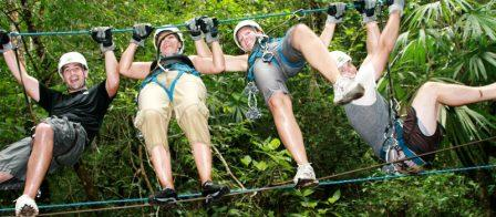 Vallarta -Adventures_Outdoor_Adventure
