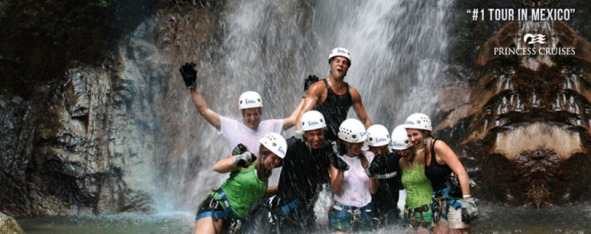 Outdoor_Adventure_Vallarta_Adventures