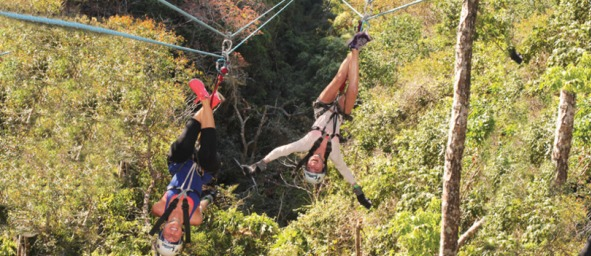 Outdoor_Adventure_Vallarta_Adventures_Zipline