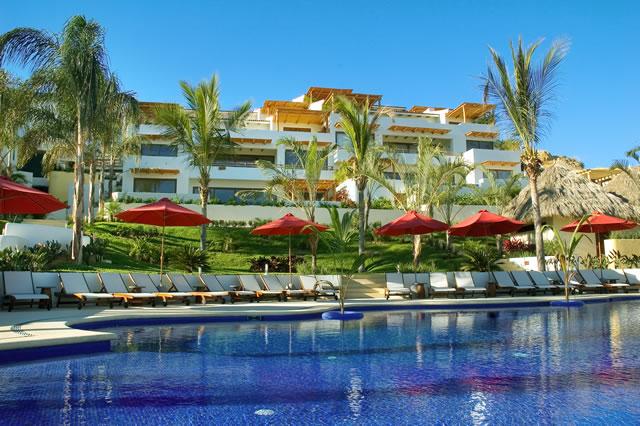 Best Of Bucerias Puerto Vallarta Real Estate Punta Esmeralda