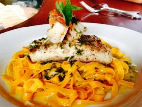 Frascati_Restaurant_La_Cruz_Fish