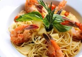 Frascati_La_Cruz_Pasta