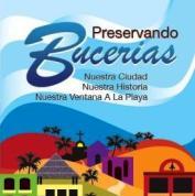 Preservando_Bucerias