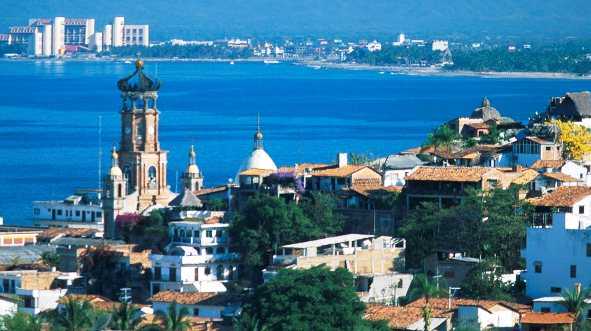 Puerto_Vallarta_City_Tour