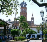 Puerto_Vallarta_Church_of_our_Lady_Guadalupe