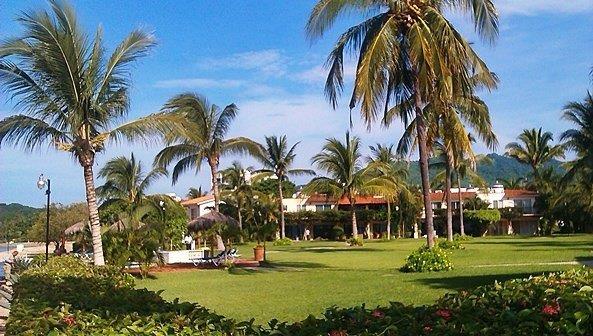 Best Of Bucerias Punta Pelicanos