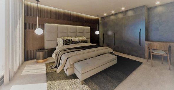 Quadrant_Bucerias_Development_Ocean_Bedrooms