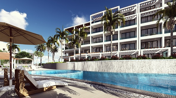 Quadrant_Bucerias_Development_Ocean_Living