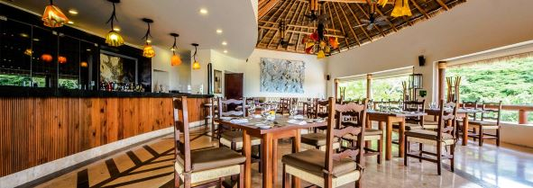 Raixes_Restaurant_La_Cruz_Mexico