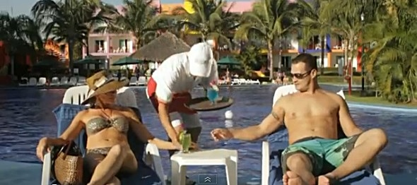 Royal_Decameron_Bucerias_All_Inclusive