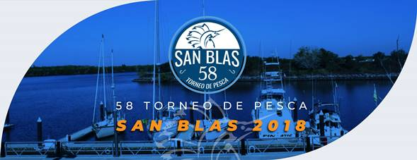 San_Blas_Fishing_Tournament_Mexico