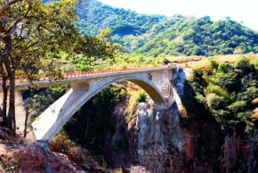 San_Sebastian_Jalisco_Bridge