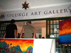 Spurge_Art_Gallery_Buceras