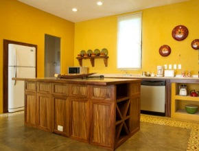 Sunflower_Studio_Kitchen