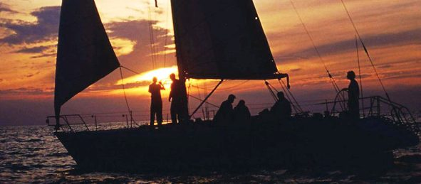 Sunset_Sailing_Vallarta_Advertures