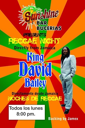 Sunshine_Bar_Bucerias_Reggae_Monday