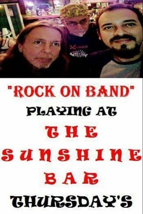 Sunshine_Bar_Bucerias_Rock_Band_Thursday
