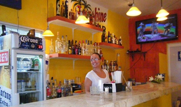 Sunshine_Bar_Fun_Bucerias_Mexico