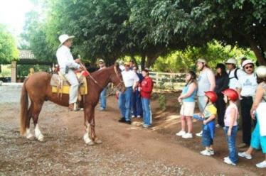 Rancho_Capomo_Horeback_Riding_Tour_Puerto_Vallarta
