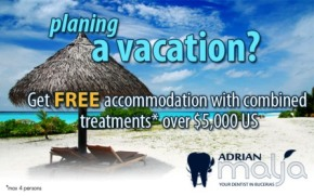 Dr_Adrian_Malja_Dentist_Bucerias_Vacation_Deal