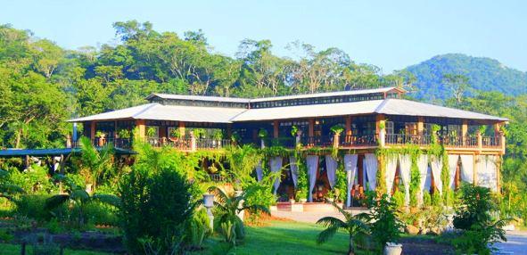 Vallarta_Botanical_Gardens_Hacienda