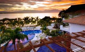 Vallarta_Gardens_Sunset_View