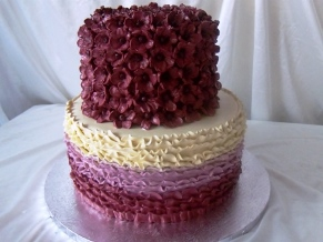 Pie_in_the_Sky_Wedding_Cake