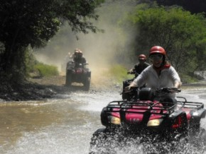 Wild_Treks_ATV_Riding_Tours_Bucerias