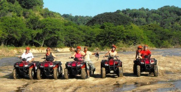 ATV_Tours_Bucerias