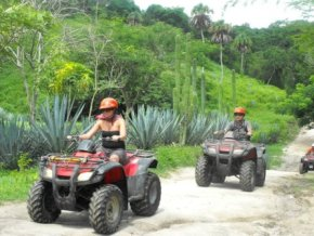 Wild_Treks_ATV_Riding_in_Bucerias
