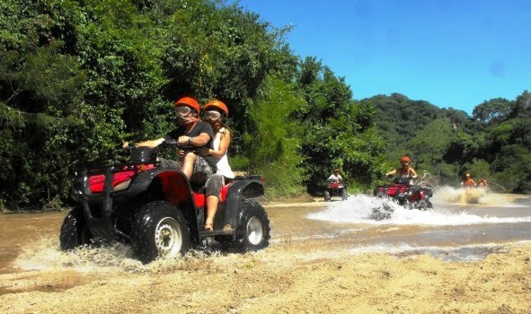 Wild_Treks_ATV_Riding_Bucerias
